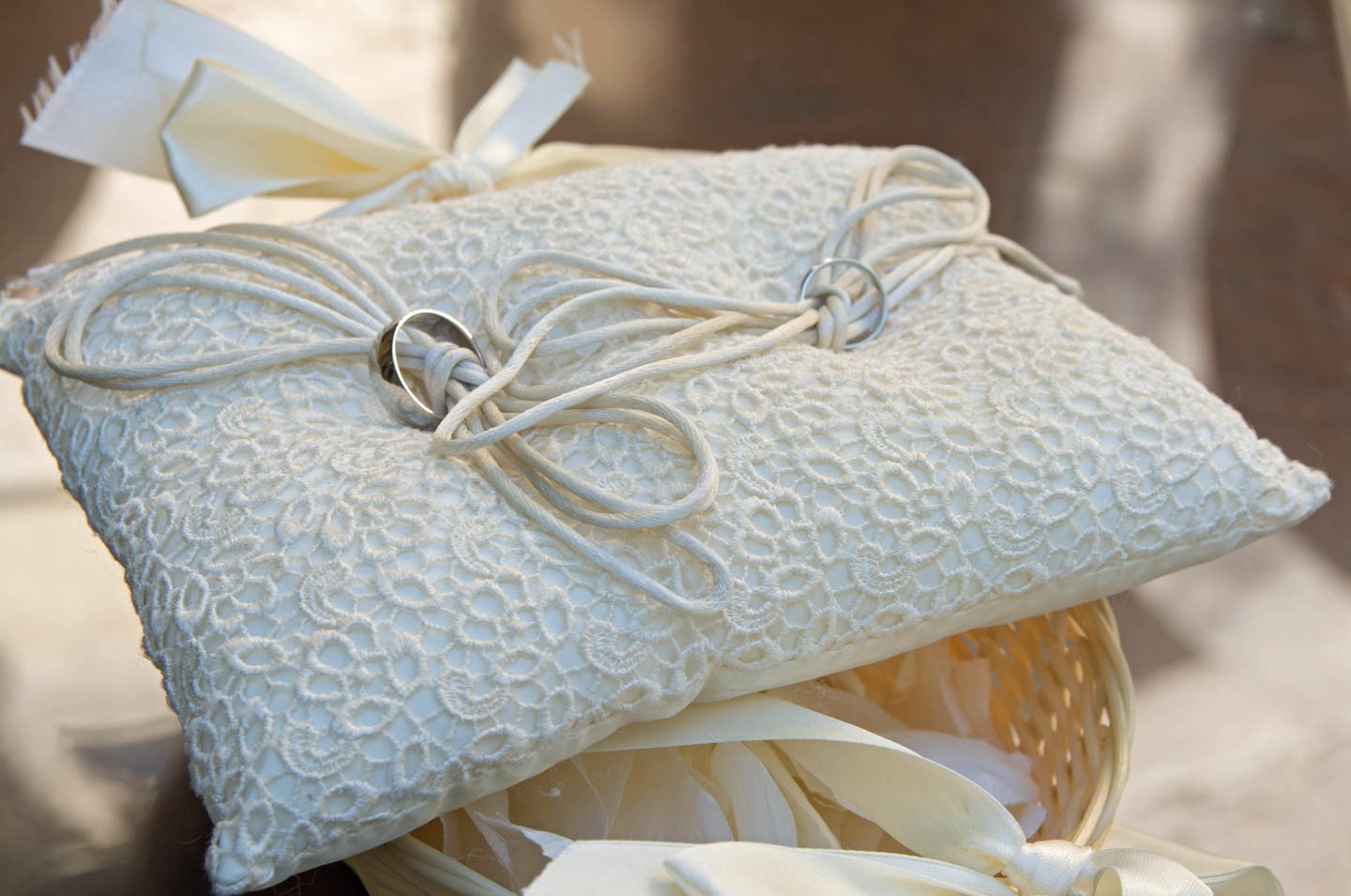 SorrentoWeddingPhoto_FineArtStudio_Details