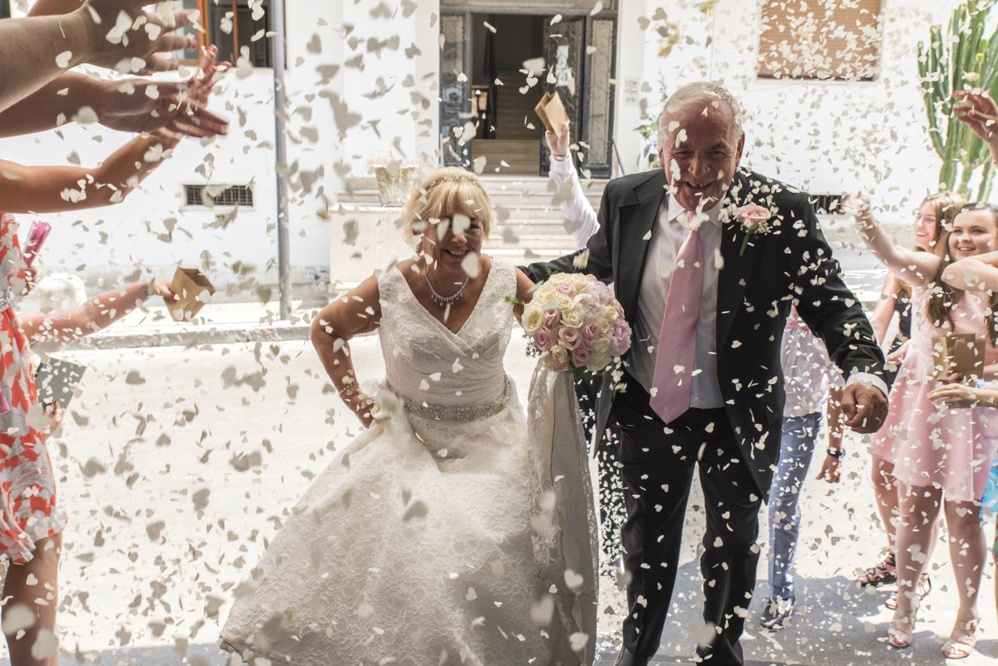 FineArt_Studio_Wedding_Sorrento_Neil&Sue_yes_Love