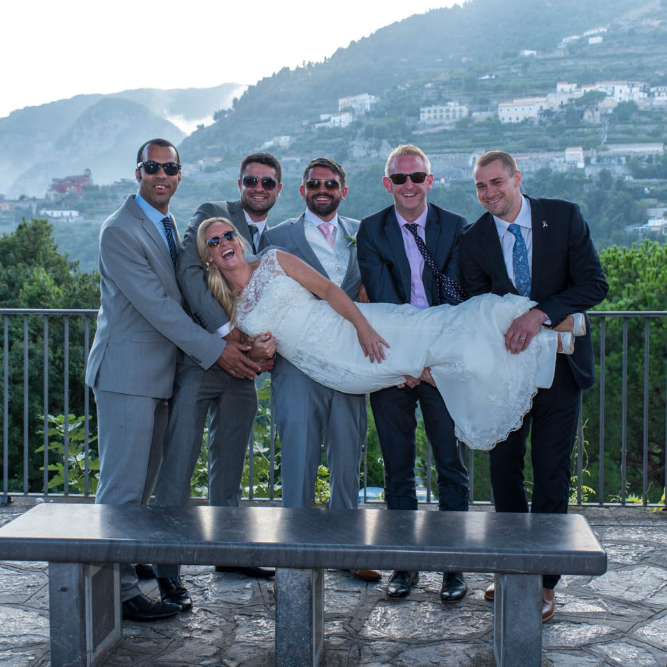 FineArtStudio_Ravello_Timothy&Angela_Wedding_People_Social