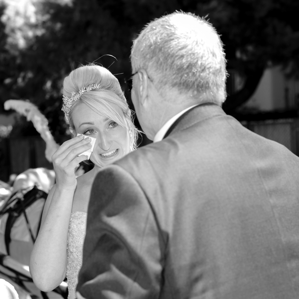 Jason & Becky - Wedding in Piano di Sorrento