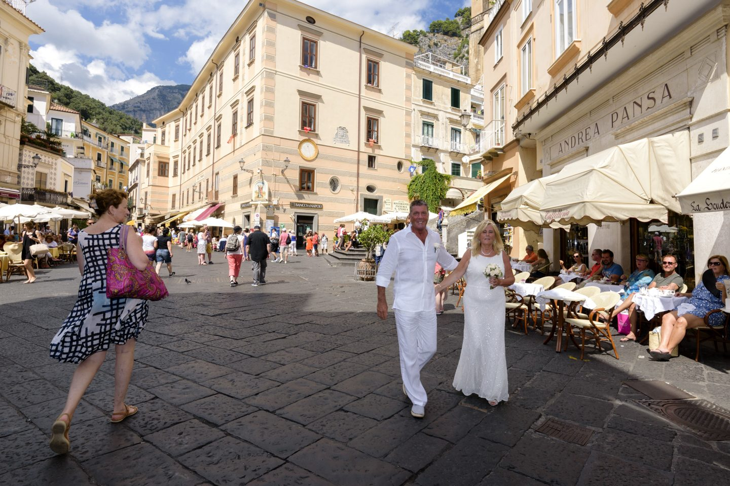 FineArt_Studio_Wedding_In_Amalfi_Paul&Lynne_Street
