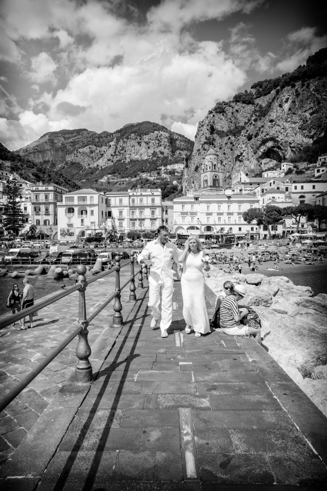 FineArt_Studio_Wedding_In_Amalfi_Paul&Lynne_BW