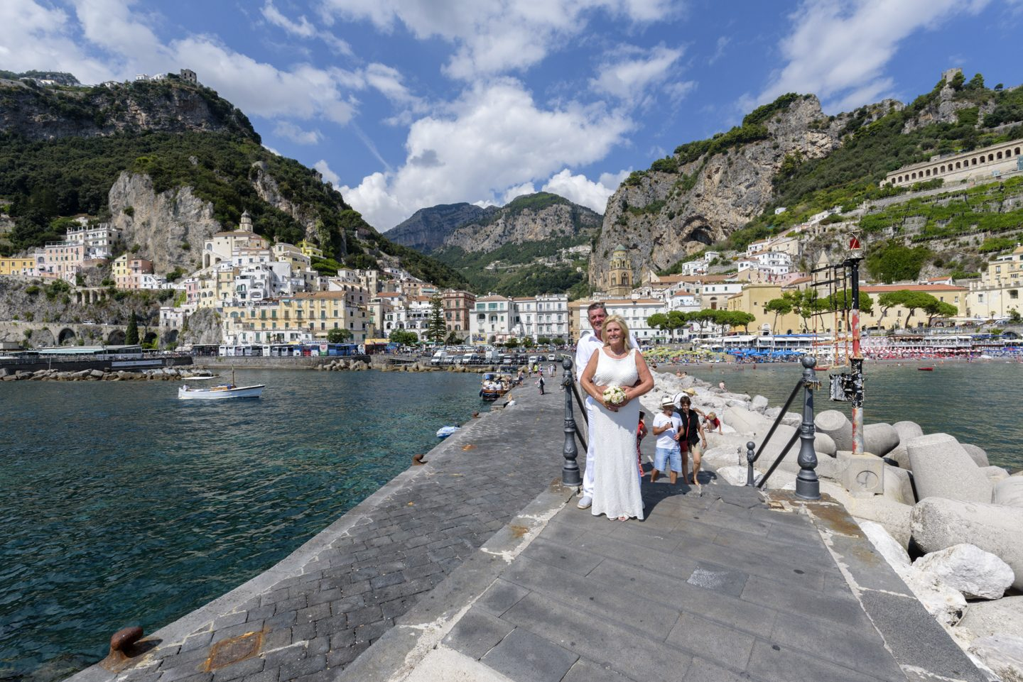 FineArt_Studio_Wedding_In_Amalfi_Paul&Lynne